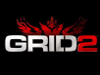 GRID 2: in video l'evento Eliminator a Dubai