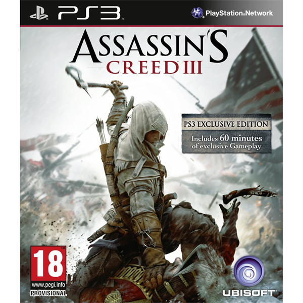 assassins-creed-3-ps3.jpg