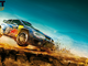 Quasi un'ora di gameplay per la versione console di DiRT Rally