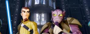 Recensione Disney Infinity 3.0: Play Without Limits