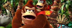 Recensione Donkey Kong Country Returns 3D