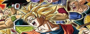 Recensione Dragon Ball Z: Extreme Butoden