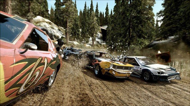 Image result for flat out ps4