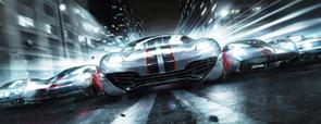 Hands-On GRID 2