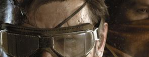 Recensione Metal Gear Solid 5: The Phantom Pain