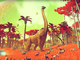 No Man's Sky mostrato al The Late Show with Stephen Colbert