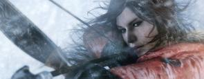 Recensione Rise of the Tomb Raider