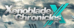 Recensione Xenoblade Chronicles X