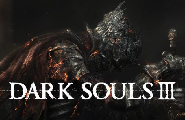 Dark Souls III: The Ringed City, primi dieci minuti di gameplay