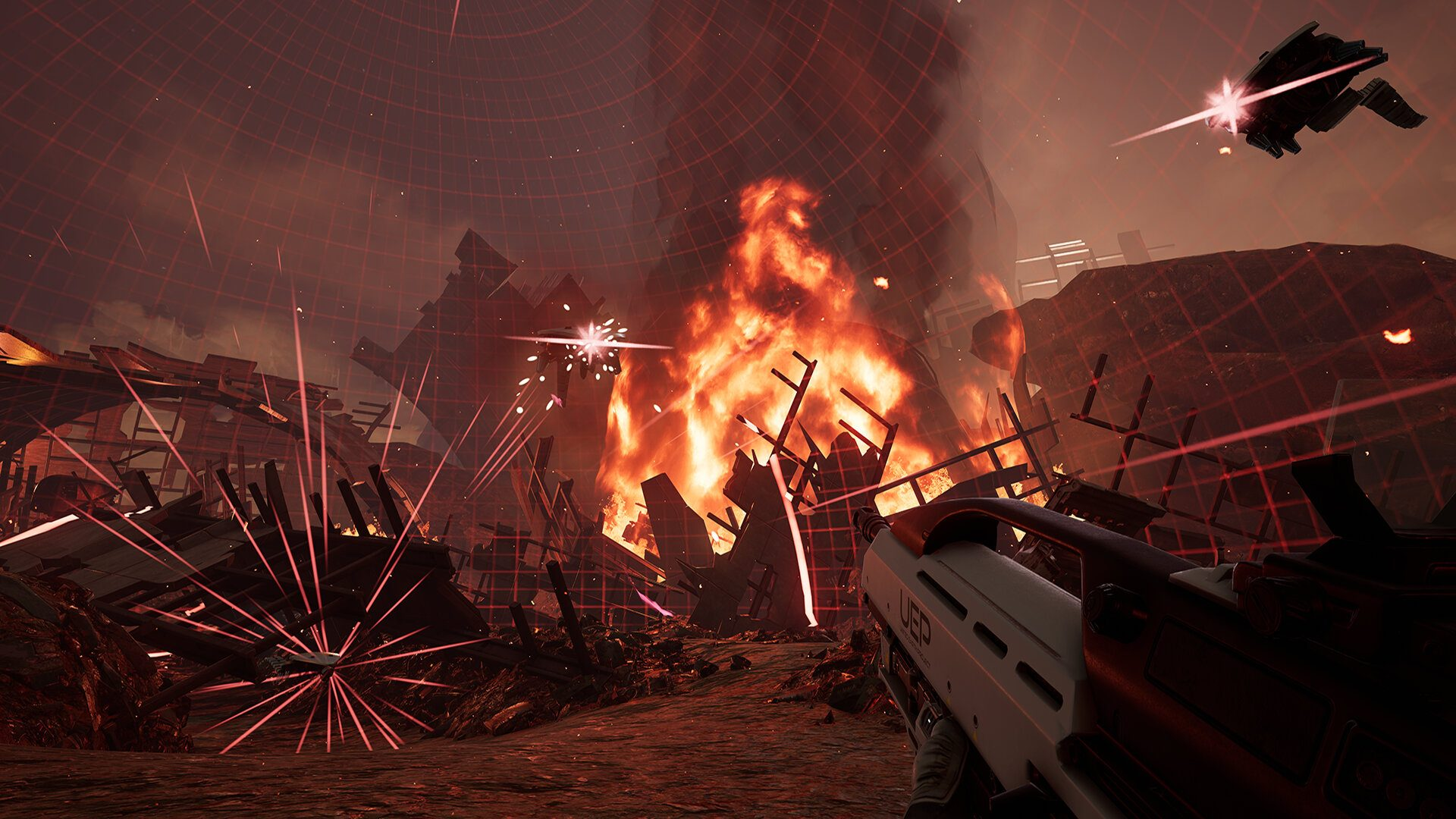 Farpoint_Screen_PS4_003_1465877465