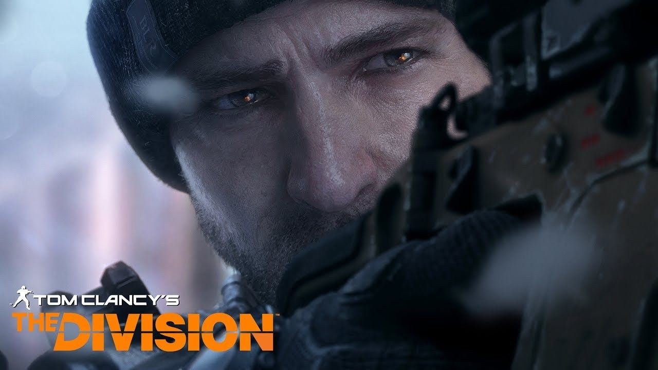 The Division giocabile gratuitamente nel weekend