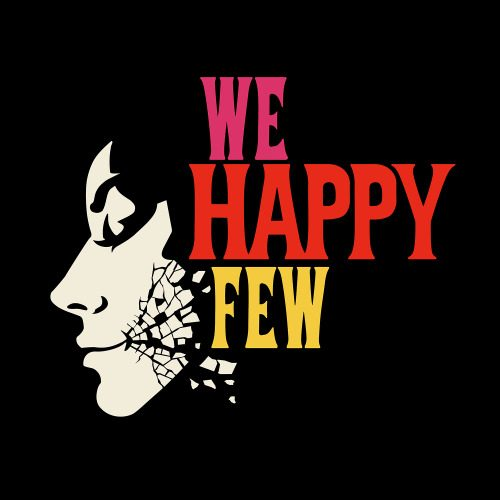We Happy Few diventerà un film