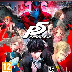 Persona5_PS3_Packshot_Pegi