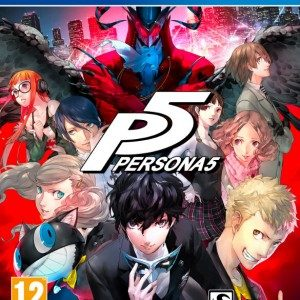 Persona5_PS4_Packshot_Pegi