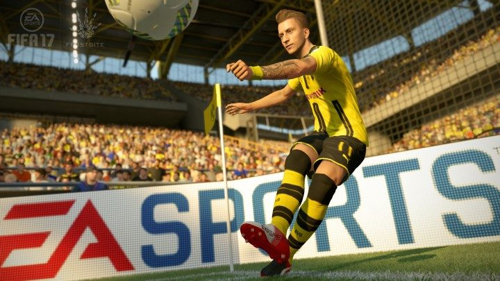 Photo_ea_sports_gameplay_trailer_featuring_clubs_from_across_europe
