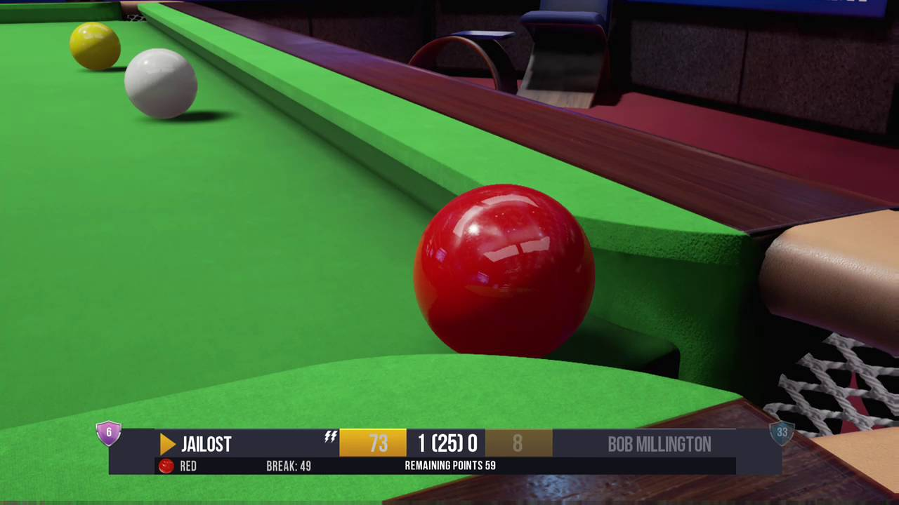 Snooker Nation Championship 2016 002