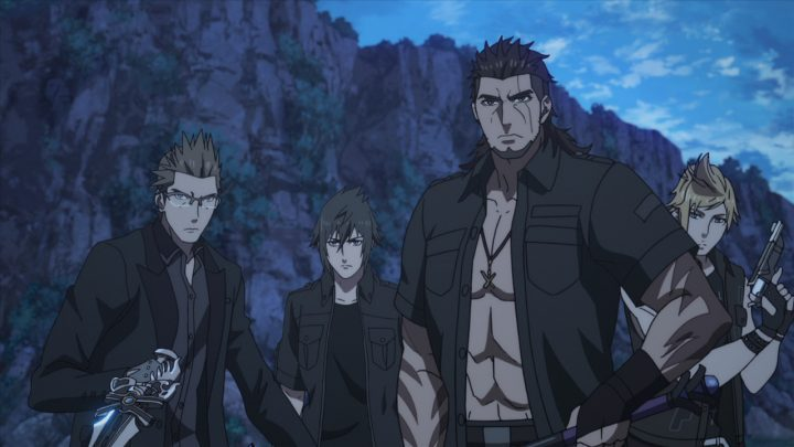 ffxv_brotherhood_image_02_15_1473949324-09-2016