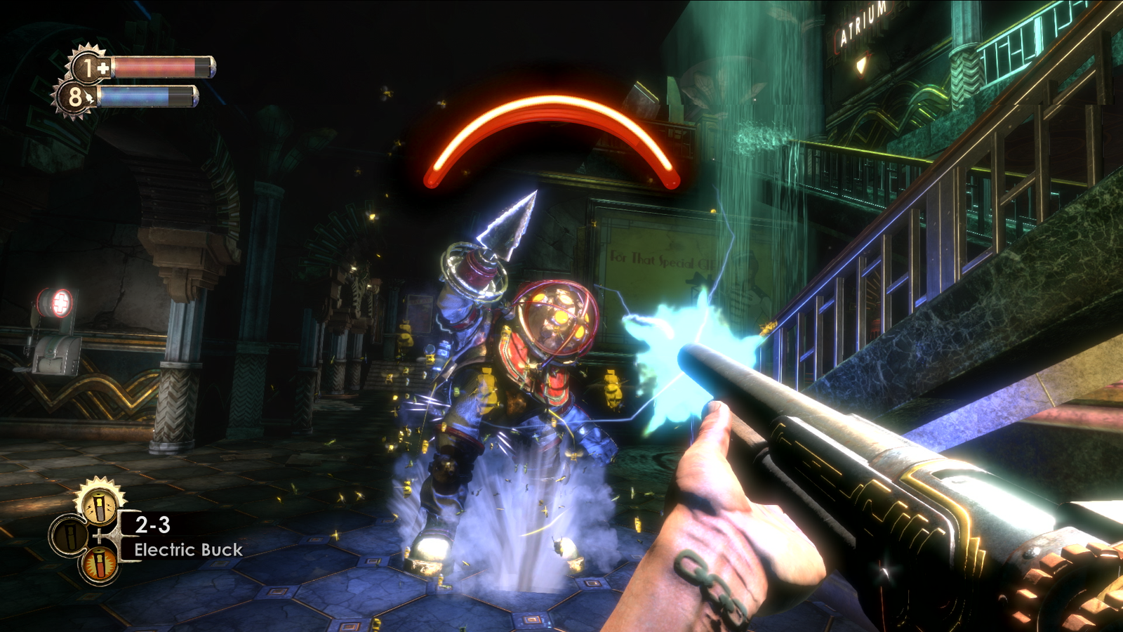 bioshock-the-collection-001