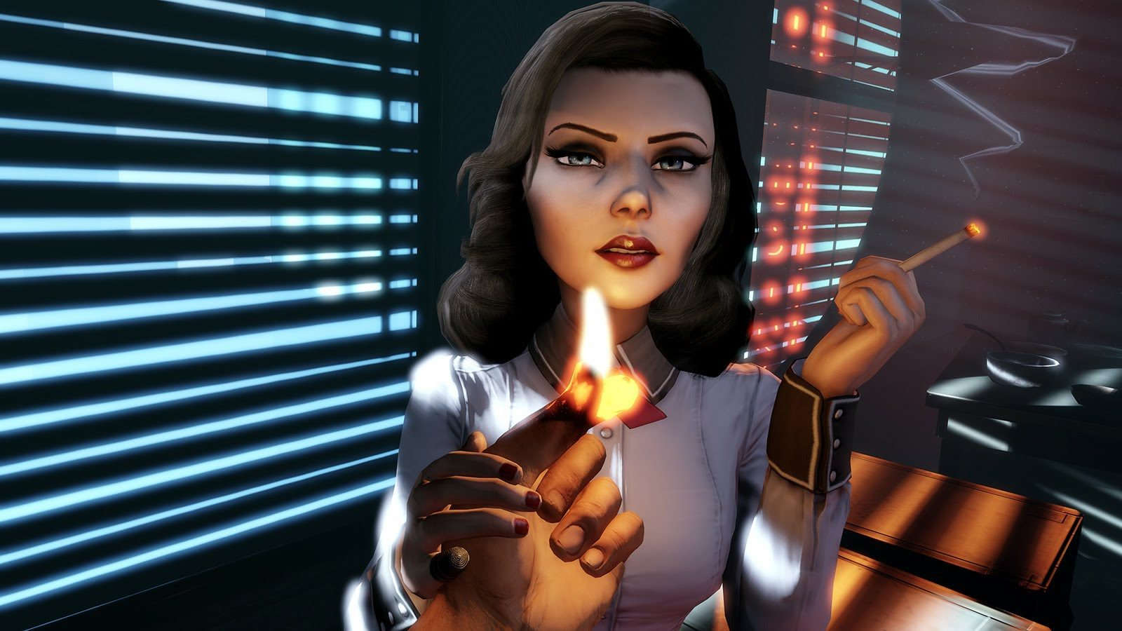 bioshock-the-collection-002