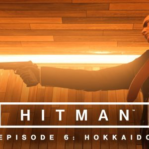 hitman_-_the_season_finale_teaser_thumbnail_1920x1080_12_1476264797-10-2016