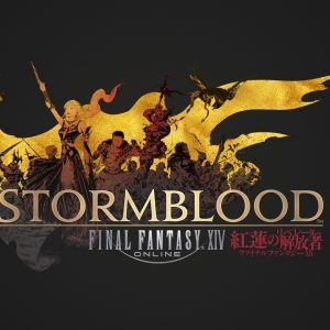 final-fantasy-xiv-stormblood-14