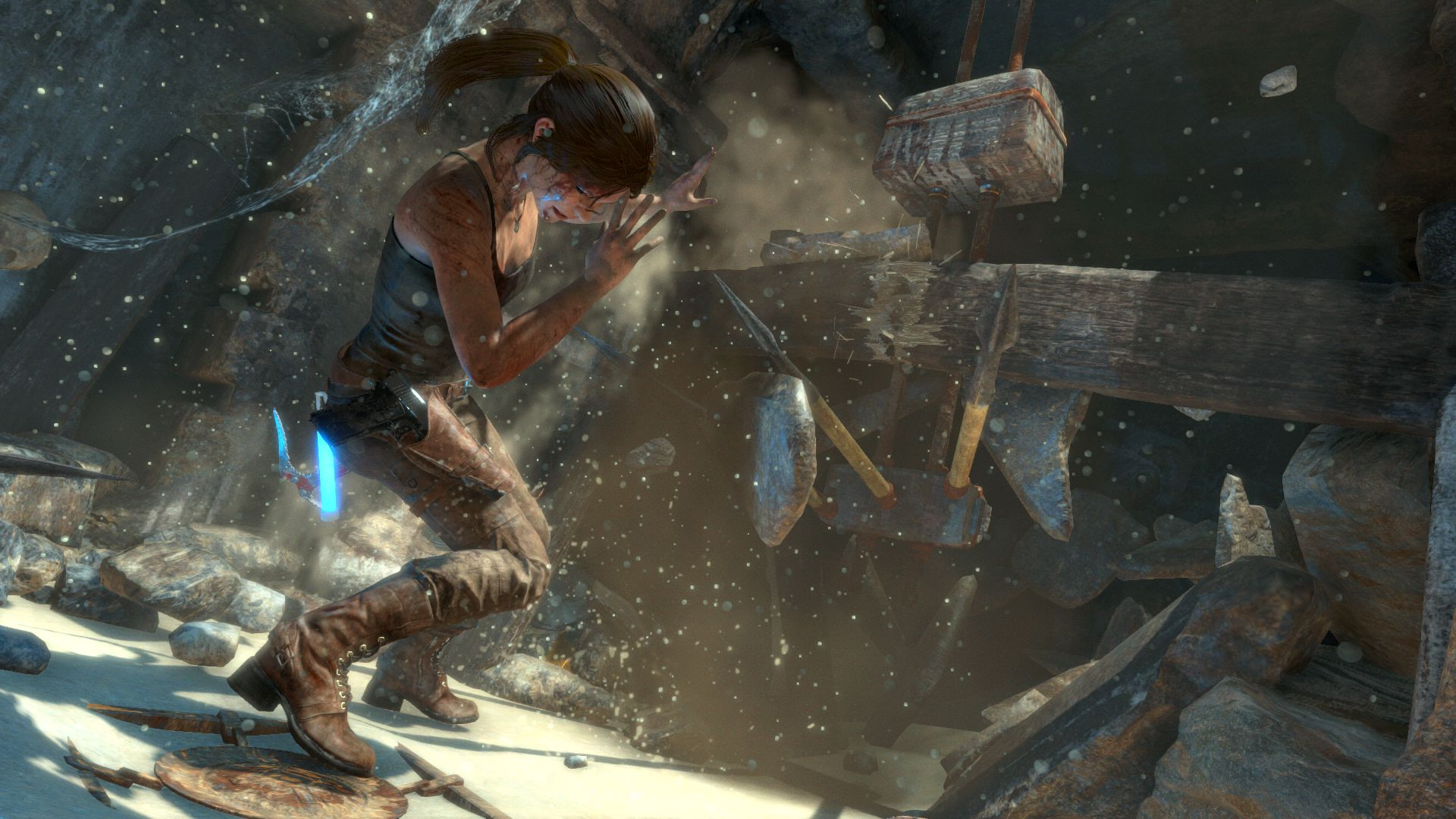 rise-of-the-tomb-raider-ps4-003