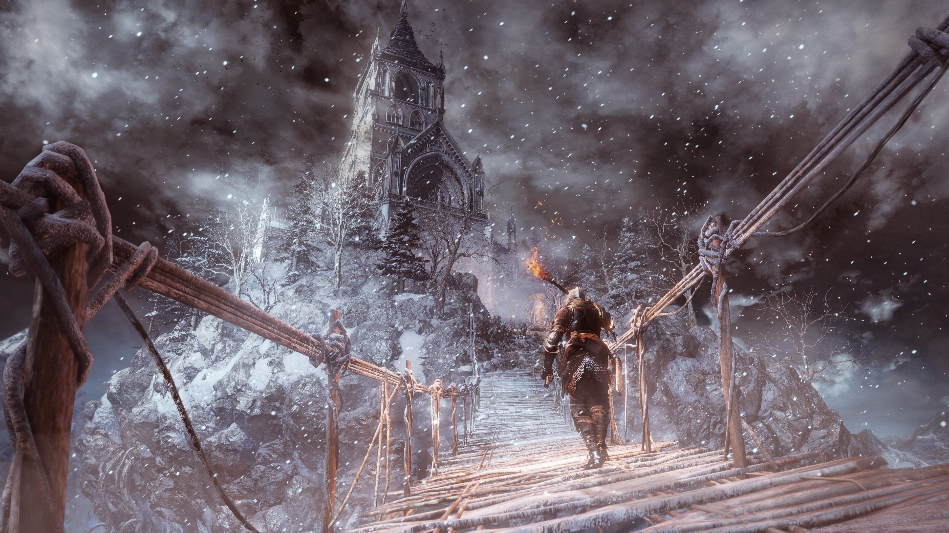 dark-souls-3-ashes-of-ariandel-001