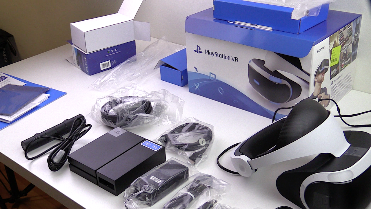 playstation-vr-001