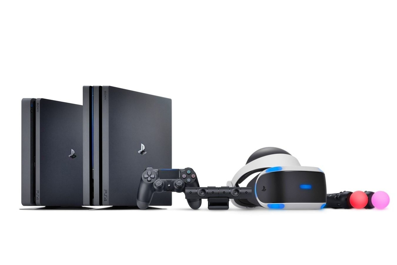 playstation-vr-002