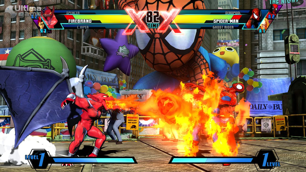 ultimate-marvel-vs-capcom-3-002