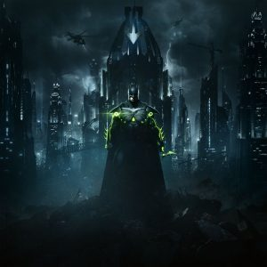 inj2_batman_key-art-1