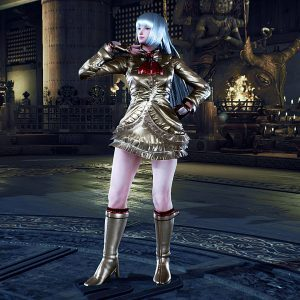 metallic_costumes_2_1485168300