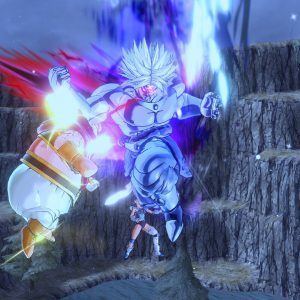 expert_mission_broly_1487596918