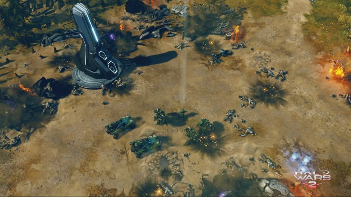 halo-wars-2-campaign-ascension-coming-through