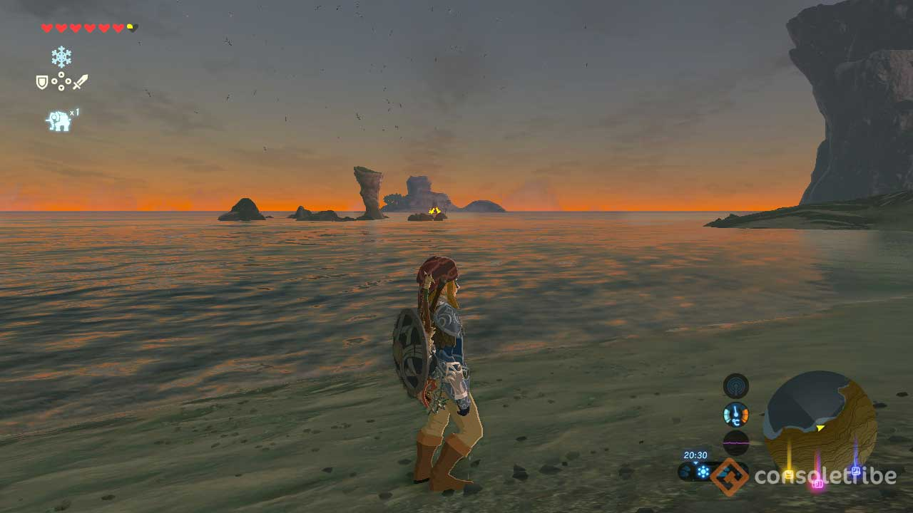 zelda_breath_wild_3