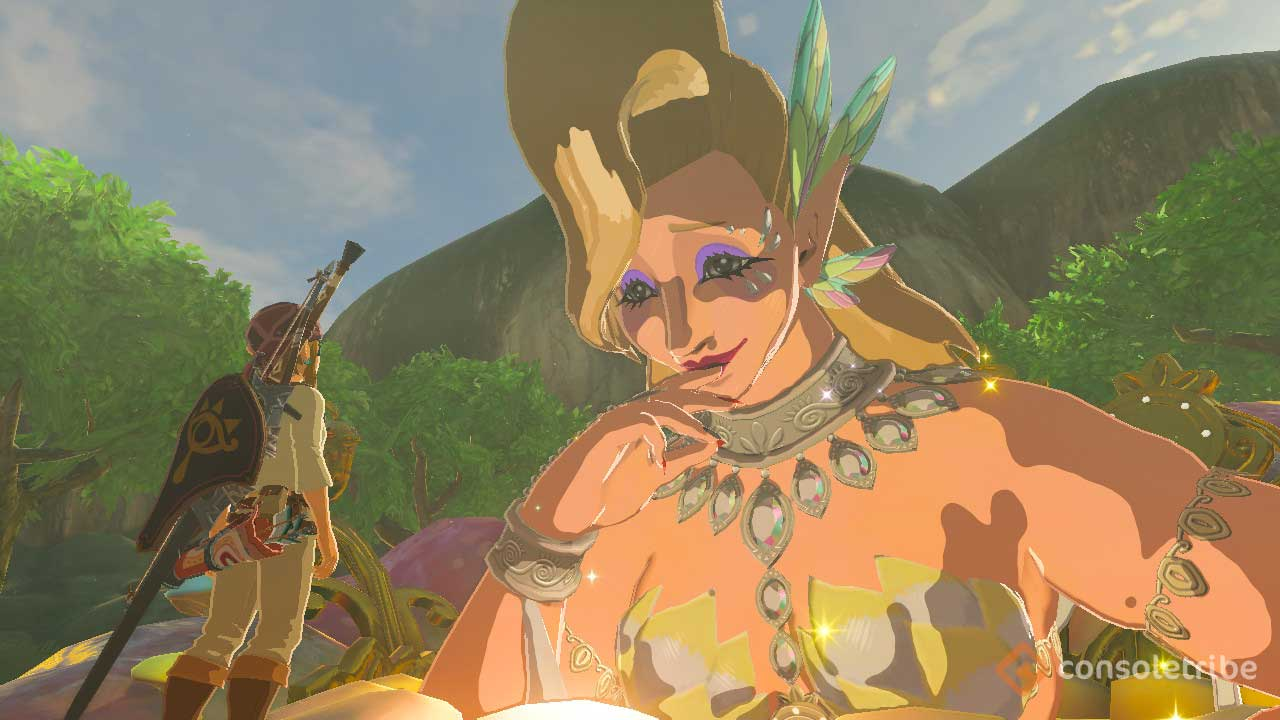 zelda_breath_wild_7