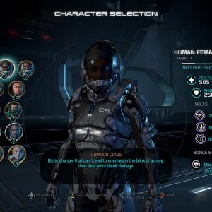 mass-effect-andromeda-character-selection-multiplayer