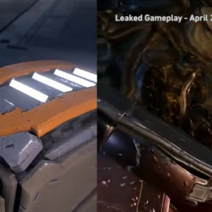 mass-effect-andromeda-comparison-image-2