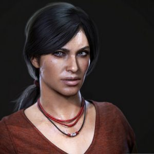 uncharted-the-lost-legacy-chloe-1