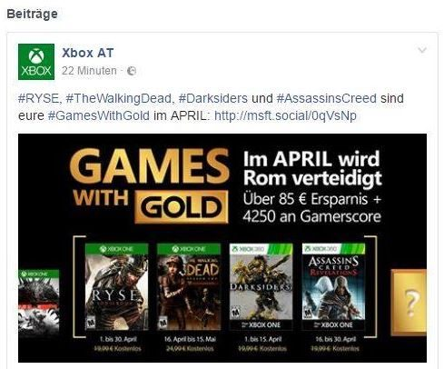 xbox_australia_april_games_with_gold_leak_1