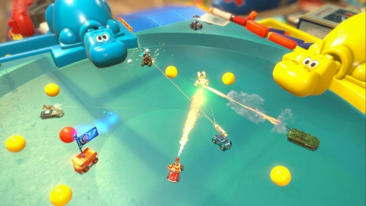 hungry-hungry-hippos-battle-arena