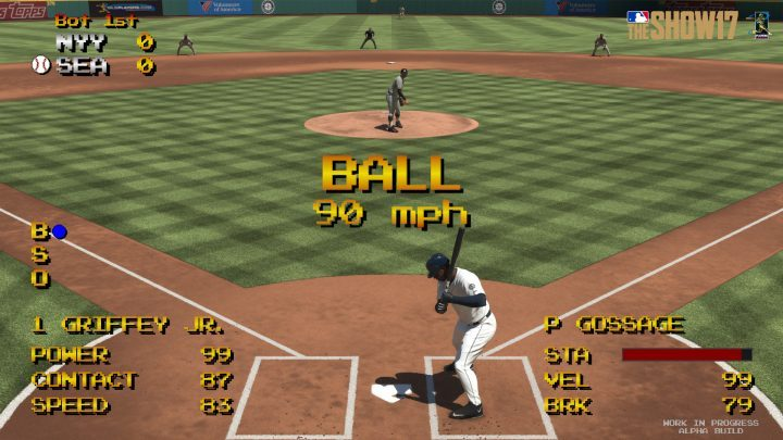 screen_mlb17ts_retro1ss_1480800126