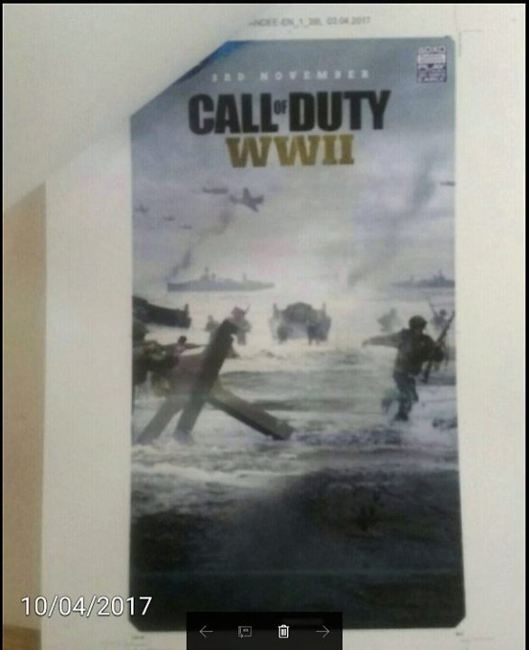 Image result for cod ww2