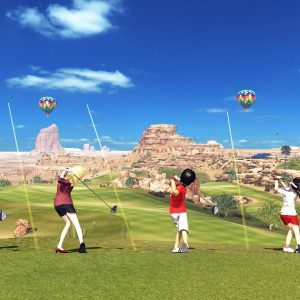 everybodys-golf-ps4-5