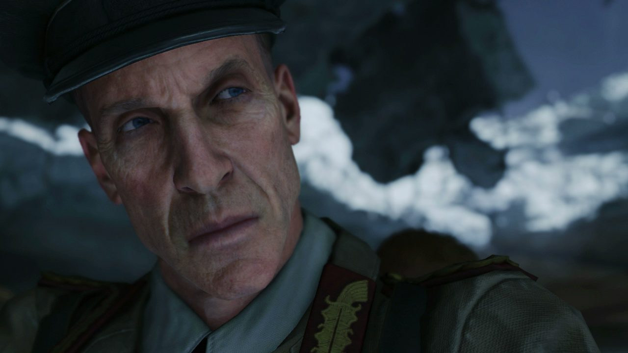 Un nuovo trailer per Call of Duty Black Ops III Zombies Chronicles