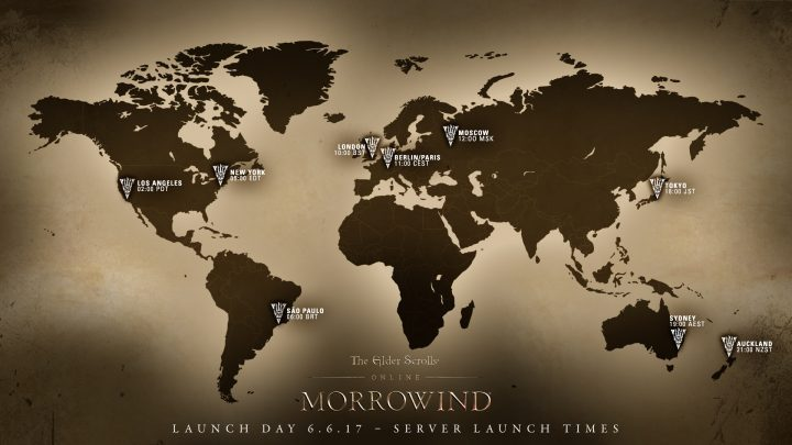 morrowind-launch-timing-infographic_24hr_1495533829