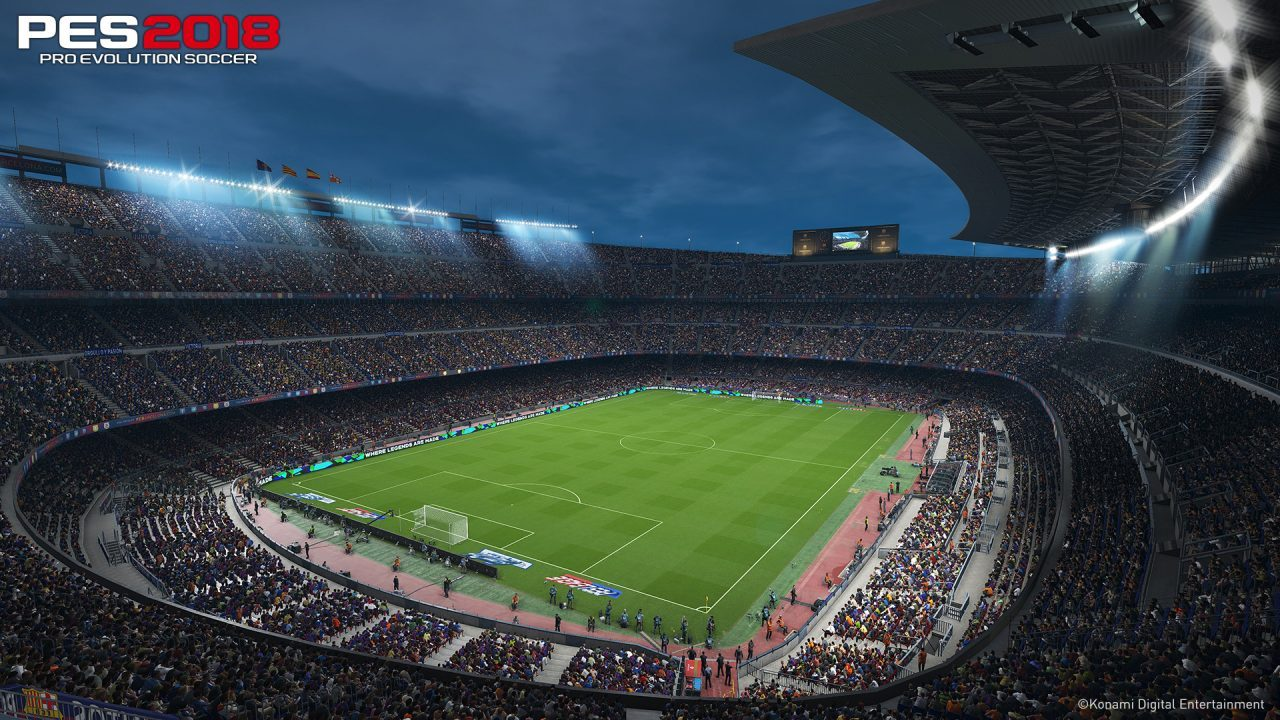 pes2018_camp-nou_01_wm