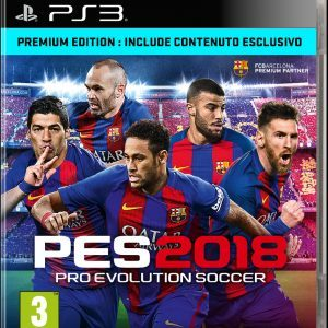 ps3_2d_pes2018_ita-day-one