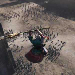 battle2_surprise-attack-from-above