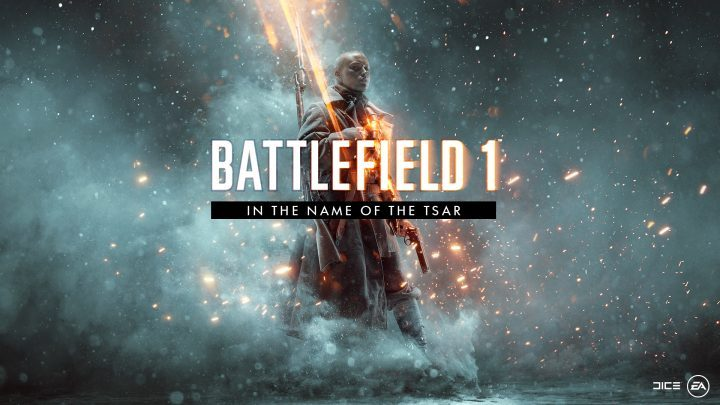 battlefield-1-in-the-name-of-the-tsar